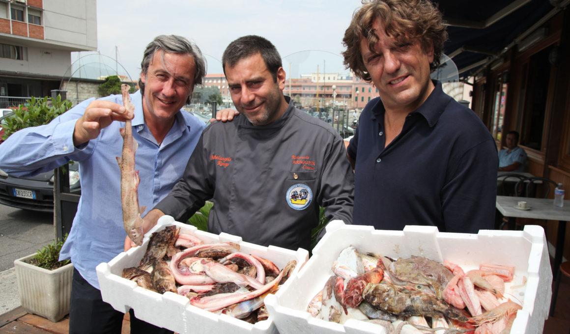 Italy Unpacked BBC