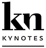 KyNotes by Kyonne -